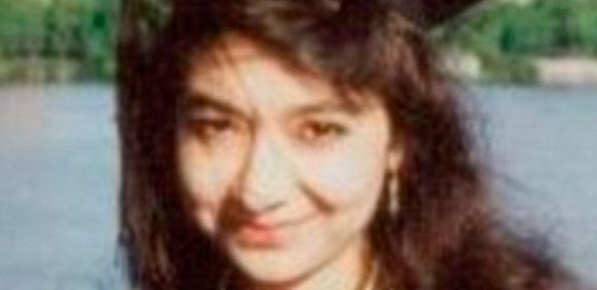 El ISIS pidió intercambiar a Foley por Lady Al Qaeda