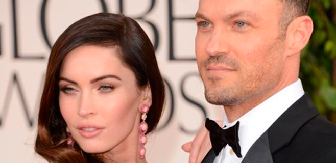 La prensa examina la vida sexual de Megan Fox