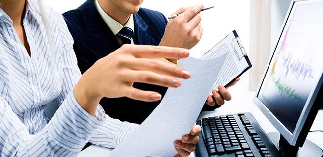 La creación de empresas en Balears creció un 6% en julio respecto a 2013