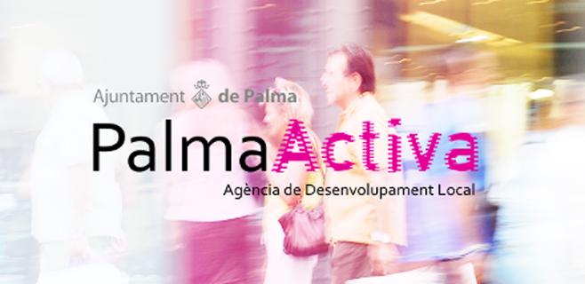 Más de 2.200 personas han asistido a los cursos de PalmaActiva en 2014