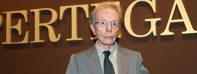 Funeral por el último gran creador español