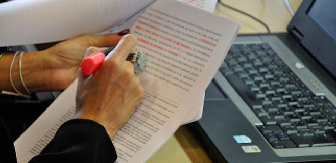 Balears sube un 9,48% sus afiliados extranjeros a la Seguridad Social