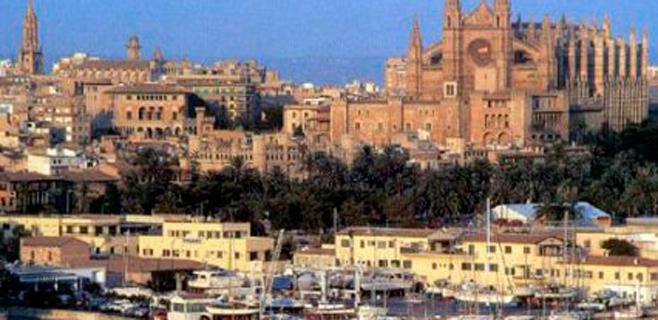 La CAEB prevé un crecimiento de más del 2% para Balears el año próximo