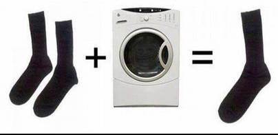 Una 'ecuación' más que demostrada