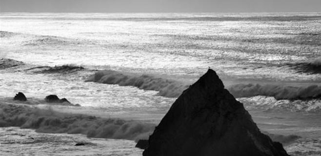 El agua de la Tierra es más antigua que el Sol