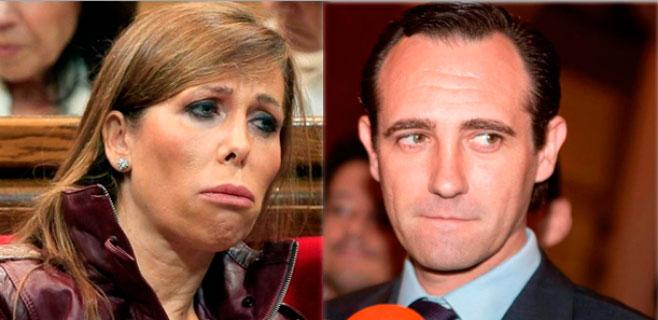 Un desliz en una votación del PP catalán insta a Bauzá a retirar el TIL