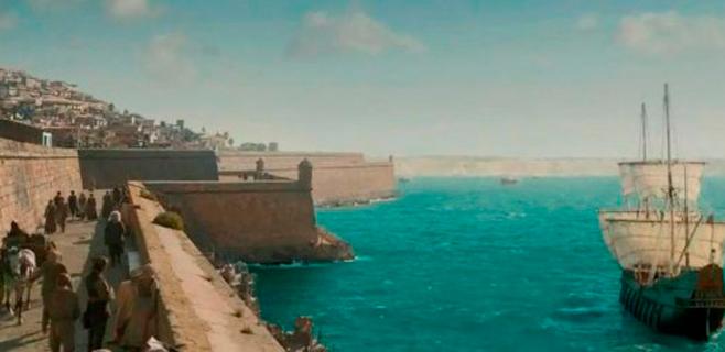 5 anuncios de éxito mundial se rodaron en Mallorca