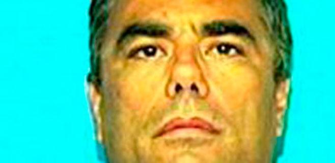 Un hombre mata a su hija y a 6 nietos en EE.UU.