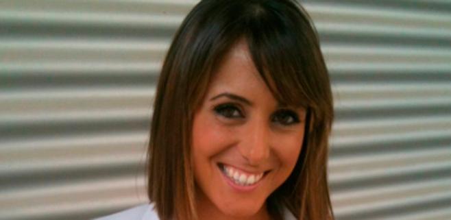 Beatriz Díez Mayans ficha por mallorcadiario.com