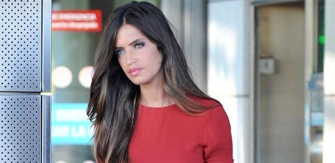 Una bloguera arremete contra Sara Carbonero