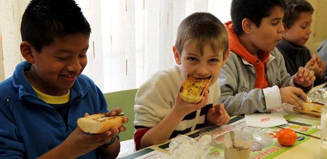 No desayunar aumenta el riesgo de diabetes tipo 2