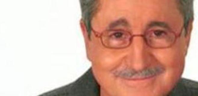 Muere Ferrer-Arpí, divulgador científico de TV3