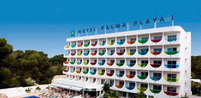 La nueva propiedad de Grupo Playa Sol garantiza todos los puestos de trabajo