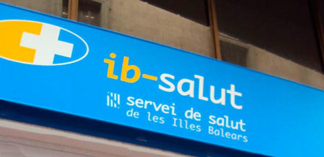 IB-Salut abre 5 bolsas más de trabajo