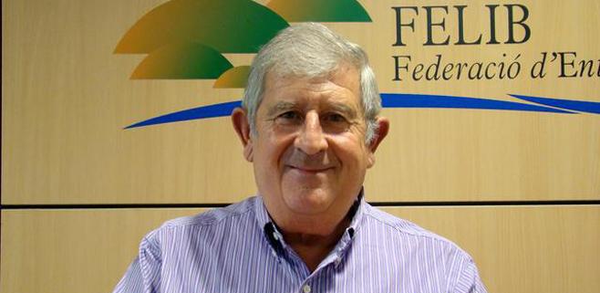 La FELIB convocará a los alcaldes para calmar la