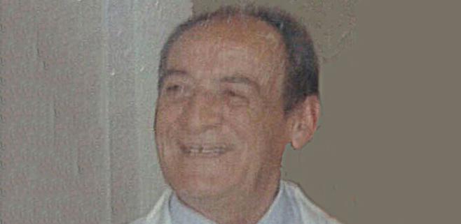 El colectivo médico lamenta la muerte de José María del Pozo