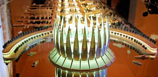 Un testigo apunta que Matas ordenó la contratación 'a dedo' de Calatrava