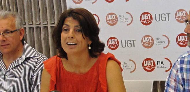 STEI, UGT y directores piden a Riera que los centros decidan sobre el TIL