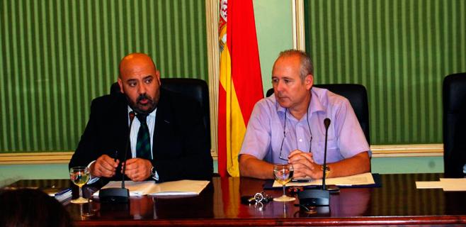 Martínez sobre Magaluf: