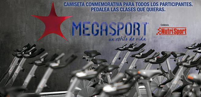 Maratón de homenaje a mallorquines campeones de España