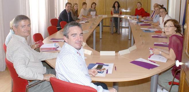 Balears recibirá 170.000€ para mejorar la atención a mujeres maltratadas