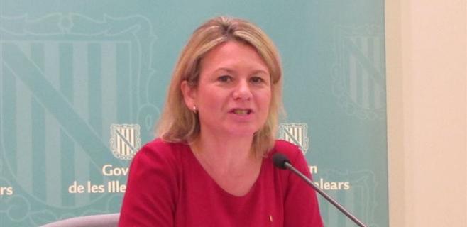 El Govern pide que no se perjudique a los niños ante las elecciones sindicales