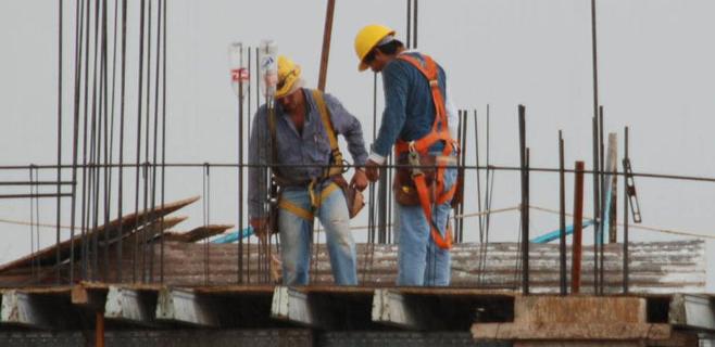 La confianza de los empresarios de Balears en sus negocios sube un 8,6%