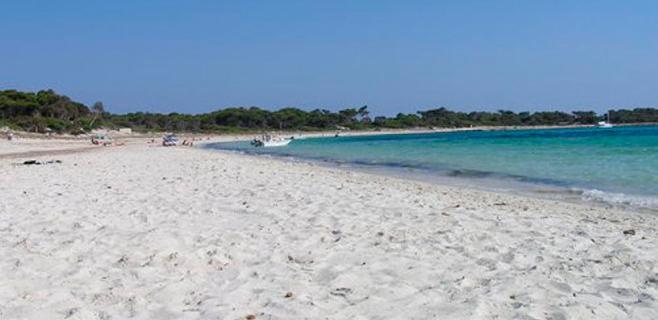 Mallorca es la isla con mejor reputación online