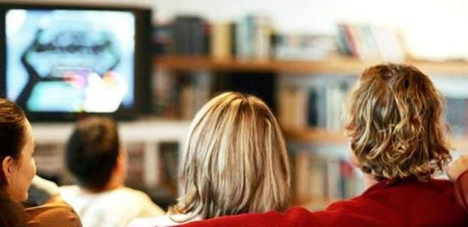 Competencia sanciona a Mediaset, Atresmedia y Net TV