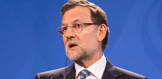 La cuenta de Twitter de Rajoy se inunda de seguidores árabes