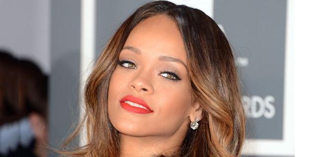 Rihanna se gasta 38.000 € para estar guapa