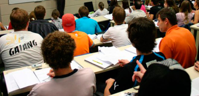 El SOIB dedicará cerca de 8 millones a cursos de formación para parados