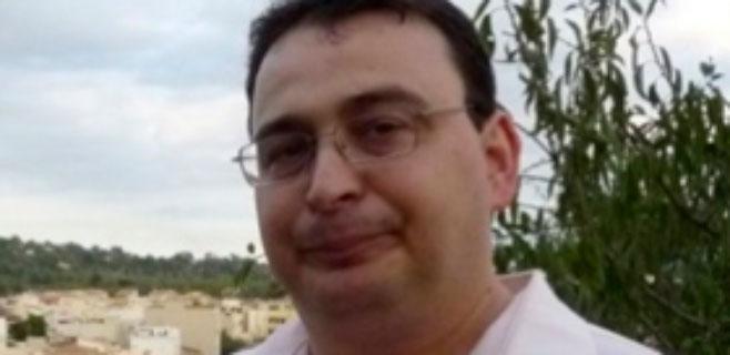 Més asumirá los más de 10.000 euros de la condena a Andreu Caballero