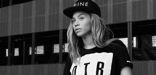 Beyoncé diseñará ropa deportiva