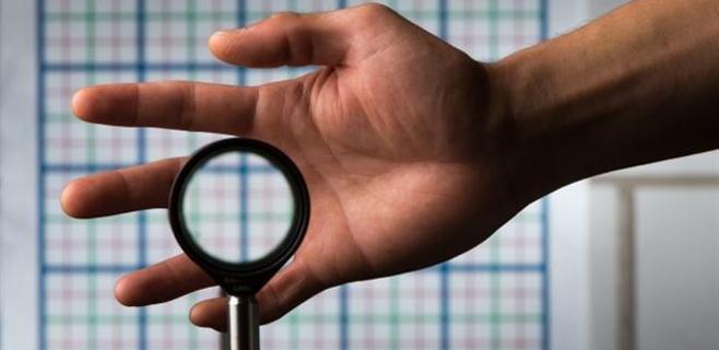 Patentada una capa de invisibilidad 'low cost'