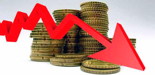Balears es la Comunidad que presenta menos déficit hasta julio con 4 millones