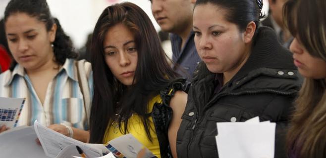 Economia anuncia ayudas por 700.000€ para empleo de jóvenes y mujeres