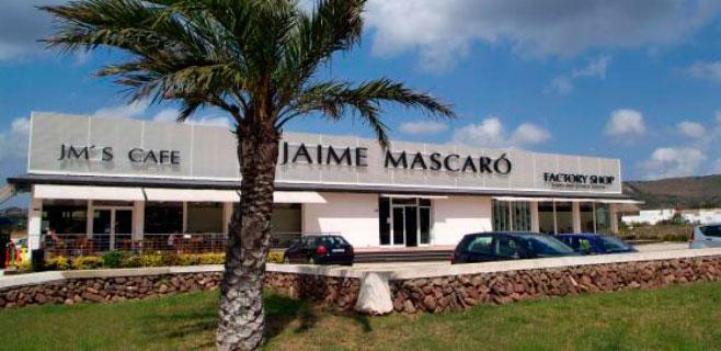 Muere el empresario del calzado Jaime Mascaró
