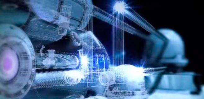La fusión nuclear estará disponible en cinco años