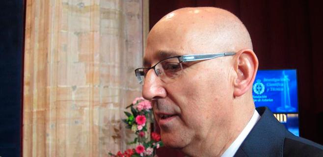 Álvarez Gundín, nuevo director de informativos de TVE