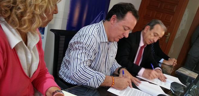 El ajuntament d'Inca y Endesa colaborarán para que familias sin recursos no se queden sin luz