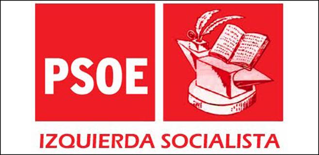 Izquierda Socialista vuelve a organizarse como corriente del PSIB