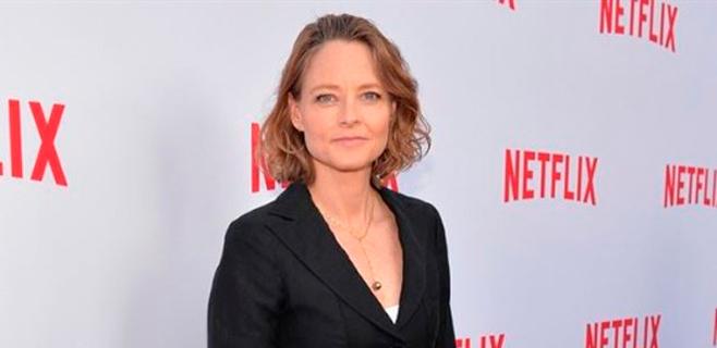 El Ébola llega a las pantallas de la mano de Jodie Foster