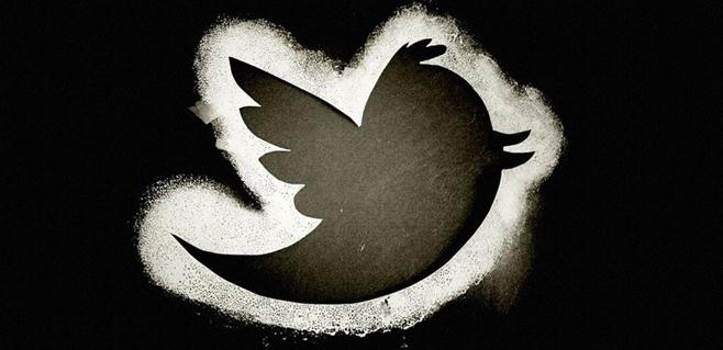 Twitter mostrará tuits de cuentas que no sigues quieras o no