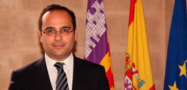 La Comunidad de Madrid aclara que la enfermera con ébola no salió de allí