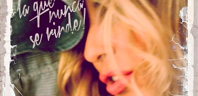 Marta Sánchez vuelve con nuevo disco tras 7 años