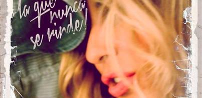 Marta Sánchez presenta nuevo disco