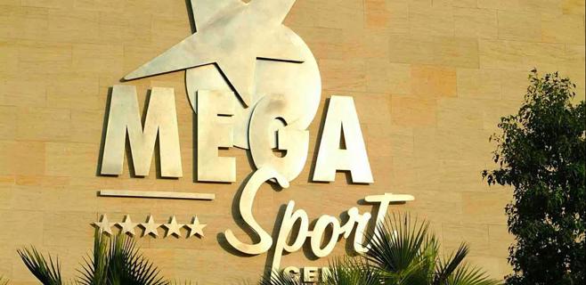 Todo a punto para el Torneo de squash Iberostar de Megasport