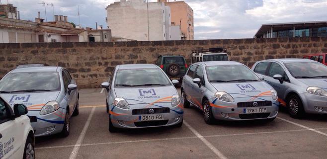El TSJIB avala el despido de toda la plantilla de Ràdio Televisió de Mallorca