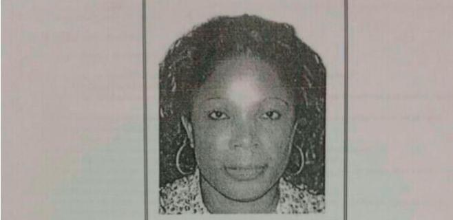 La mujer nigeriana que abandonó Son Espases el sábado no tiene ébola